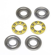 Thrust Bearing 4X9 (2 Set)