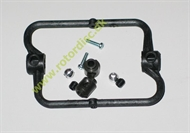 SF STABILIZER CONTROL ARM SET