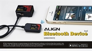 BTH01 Bluetooth Device