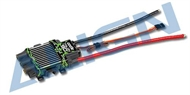 Castle Talon 90 Brushless ESC