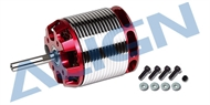 730MX Brushless Motor(960KV/4230)