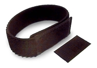 STRETCHABLE VELCRO TAPE