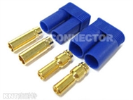 EC5 X Connector male and female