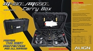 M480L/M690L Carry Box