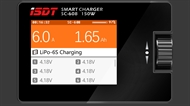 ISDT Smart Charger 150W