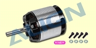 700MX Brushless Motor (530KV)
