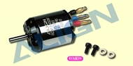 450M BRUSHLESS MOTOR NEW (3500KV) #